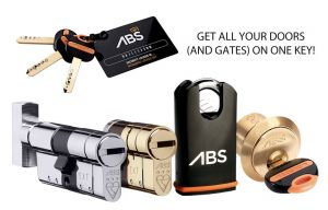 abs-locks